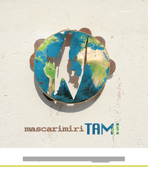 TAM MASCARIMIRI